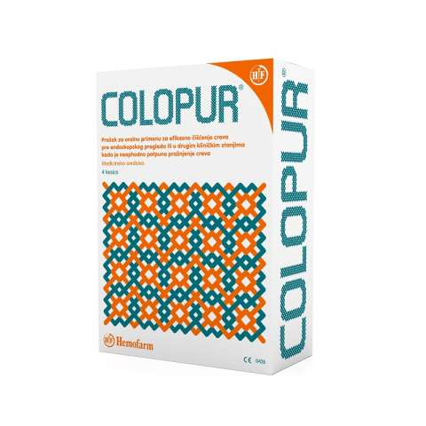 Colopur